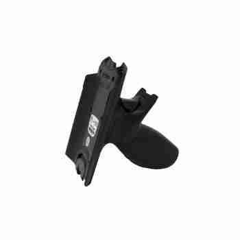 TC5X Trigger Handle – 221541