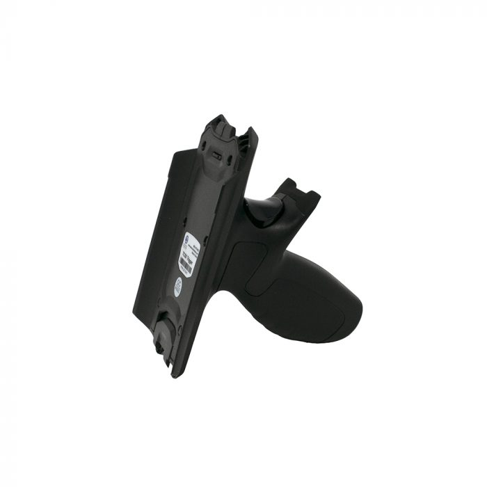 TC5X Trigger with Rubber Boot Kit - 221556