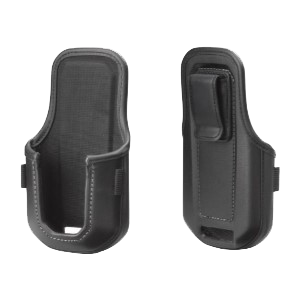 TC7X Soft Holster – 221553