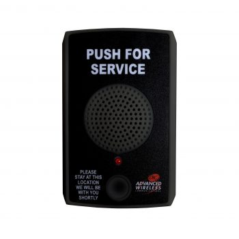 AWC Micro Call Box – 900204