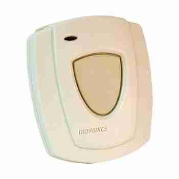 One-Button EchoStream Transmitter (EN1223S) – 917948