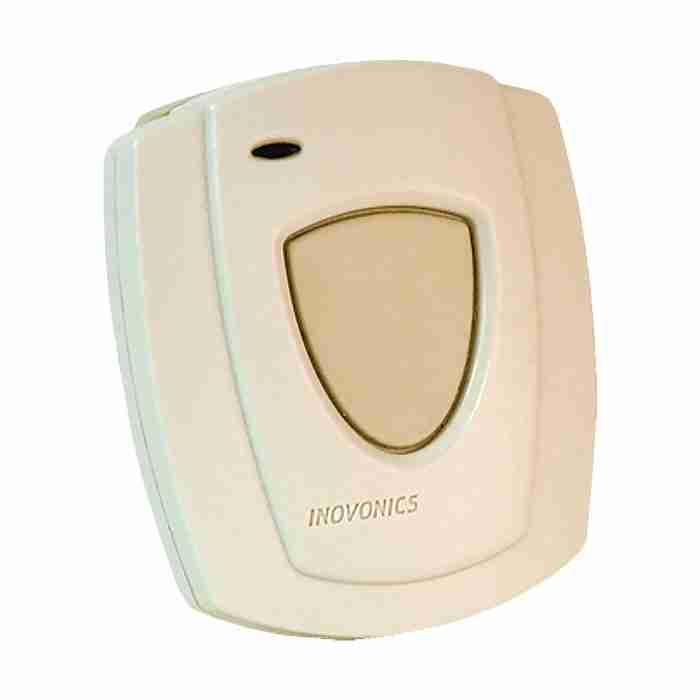 One-Button EchoStream Transmitter (EN1223S) - 917948
