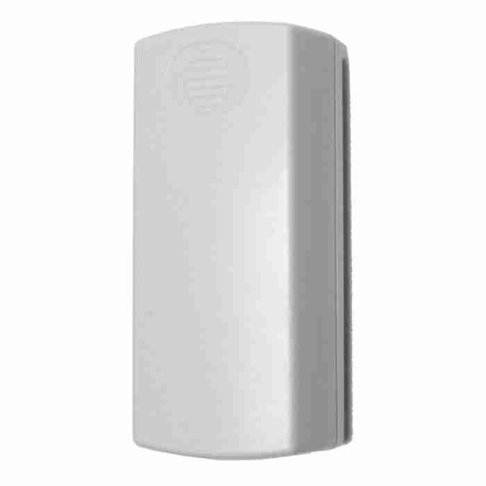 Universal EchoStream Transmitter (EN1210) - 917962