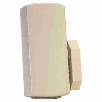 Door/Window Transmitter With Reed Switch (EN1210W-60) – 917980P