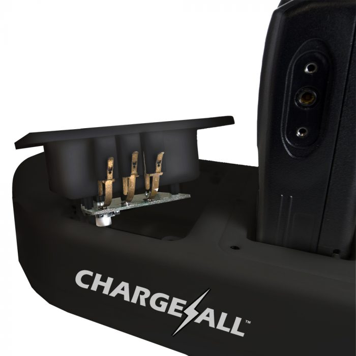 6-Unit Charge All - 501572