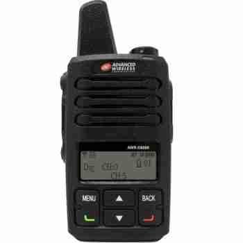 AWR-D6000 – 106291