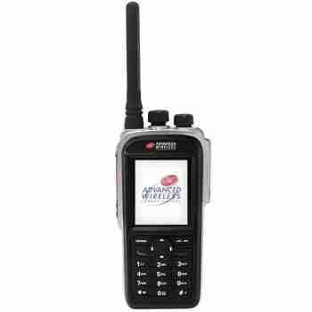 AWR-D7500 – 106307
