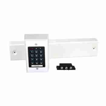 ResidentGuard™ LC 1200 System – 916569