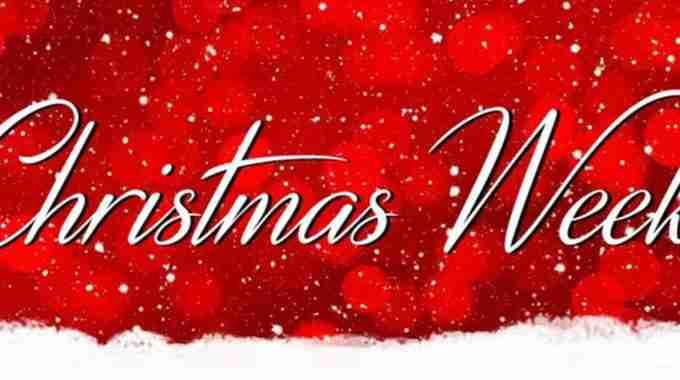 Christmas-Week-Advanced-Wireless-Communications