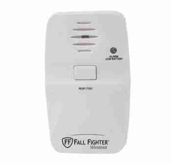 Wireless Fall Fighter Alarm – 923010