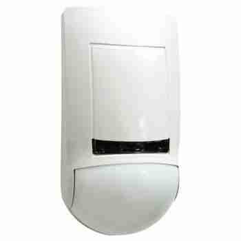 EchoStream Wall Mount Motion Detector (EN1260) – 921440