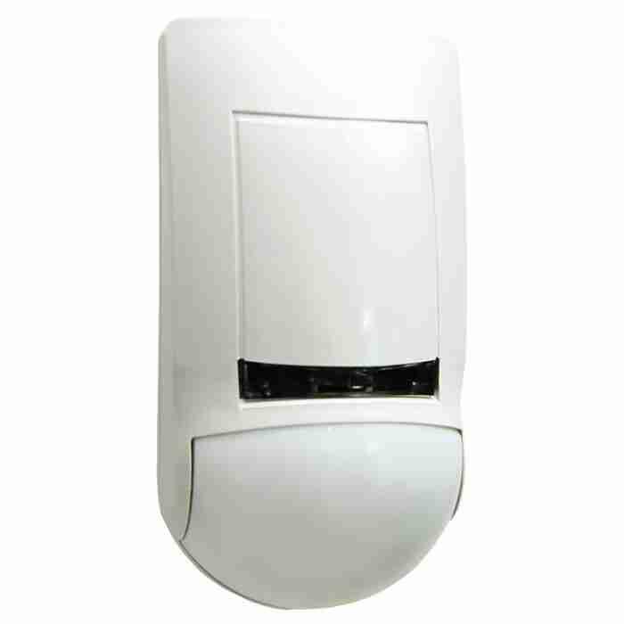 EchoStream Wall Mount Motion Detector (EN1260) - 921440
