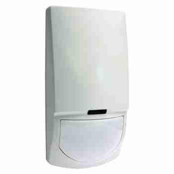 EchoStream High Traffic Motion Detector (EN1261HT) – 923002