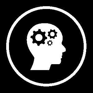 Icon-Gear-Head-Circle