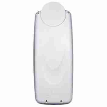 ResidentGuard™ LS2400 Controller – 921365