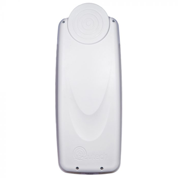 ResidentGuard™ LS2400 Controller - 921365