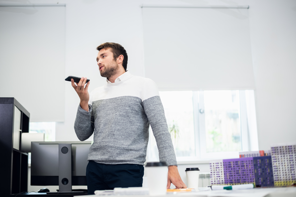 ODIN-Push-To-Talk-Advanced-Wireless