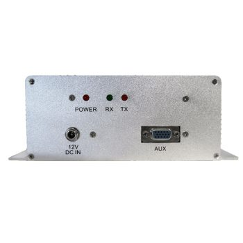 AWR-RP9000 Repeater - 922963