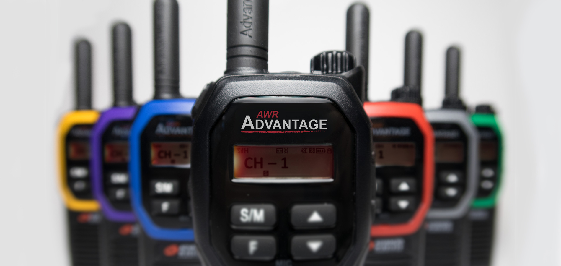 Shop-Advanced-Wireless-Products