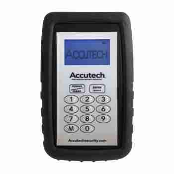 Accutech Secure Tag Activator Deactivator (IDTAD) – 917139